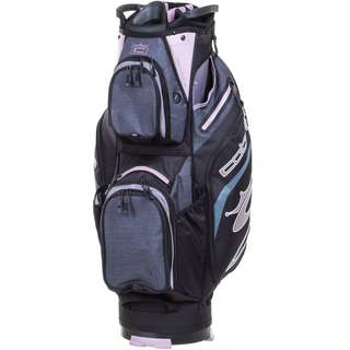 Cobra Ultralight UL20 Golftasche elderberry