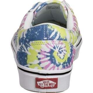 Vans UA ComfyCush Old Skool Sneaker multi