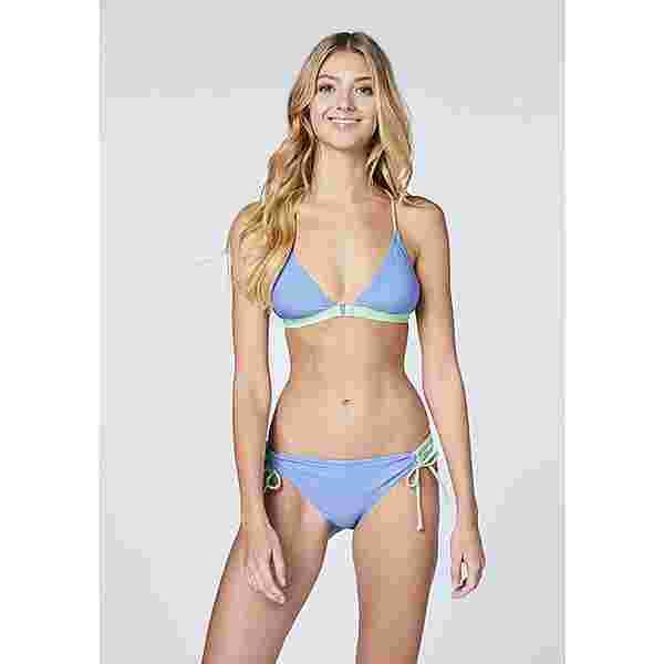 Chiemsee Bikini Bikini Set Damen Vista Blue