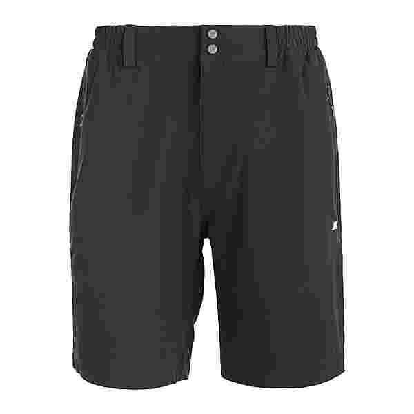 Whistler AVIAN M ACTIV STRETCH Shorts Herren 1001 Black