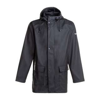 Weather Report TORSTEN M WATERPOORF Regenjacke Herren 1001 Black