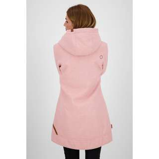ALIFE AND KICKIN CarlottaAK Kurzjacke Damen blush