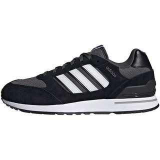 adidas Run 80s Sneaker Herren core black-ftwr white-grey six
