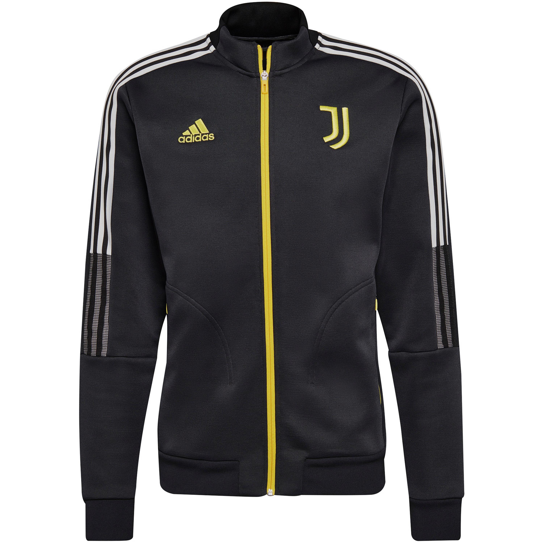 adidas -  Juventus Turin Trainingsjacke Herren
