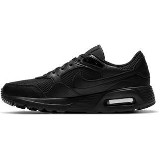 Nike Air Max SC Sneaker Herren black-black-black