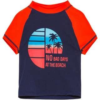 COLOR KIDS UV-Shirt Kinder dress blues
