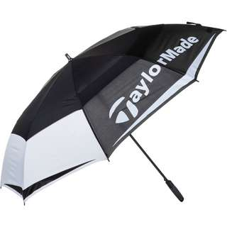 Taylor Made Canopy Regenschirm black