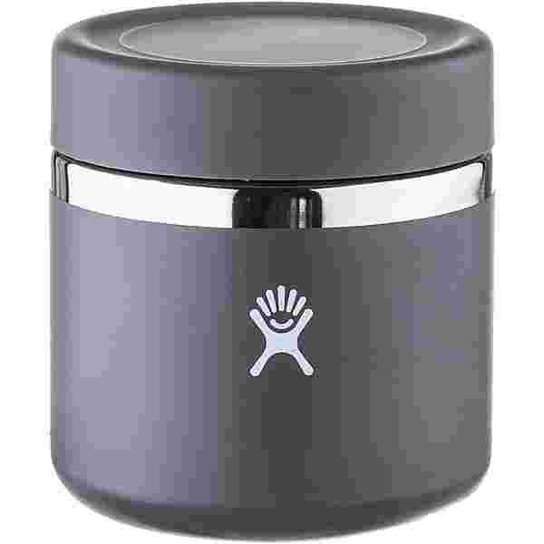 Hydro Flask 20 OZ FOOD FLASK 591 ML Isolierflasche black