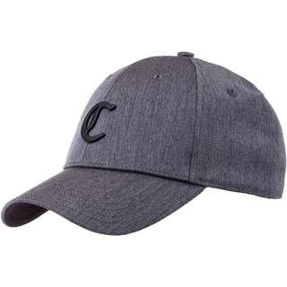 Callaway C COLLECTION Cap chrcl