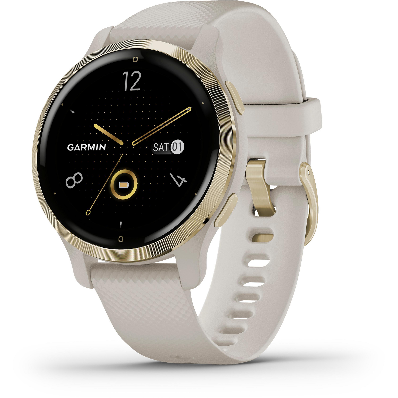 Garmin Venu 2 S Smartwatch