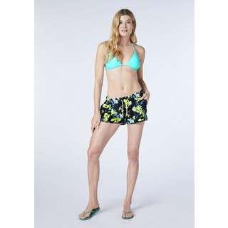 Chiemsee Bikinihose Bikini Hose Damen Blue Radian