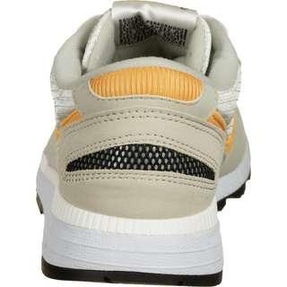 Saucony Azura Sneaker beige