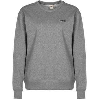 Vans Flying Sweatshirt Damen grau/meliert