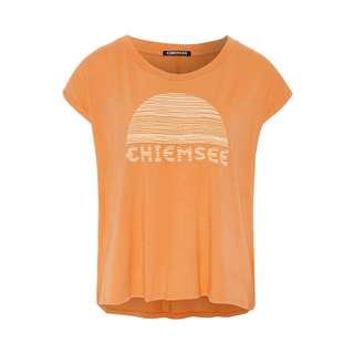 Chiemsee T-Shirt T-Shirt Damen Bird of Par.