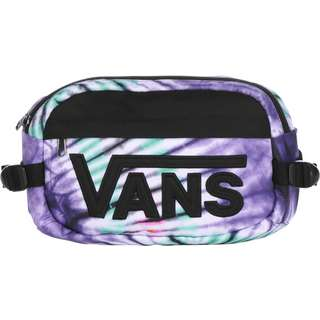 Vans Sportswear Sporttasche lila
