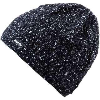 Eisbär Tilia Beanie schwarzeffekt