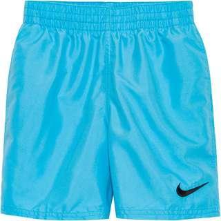 Nike Badeshorts Kinder lagoon pulse