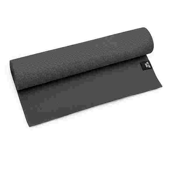 ZenPower We Love Yoga 183x60x0,6 cm Matte anthrazit