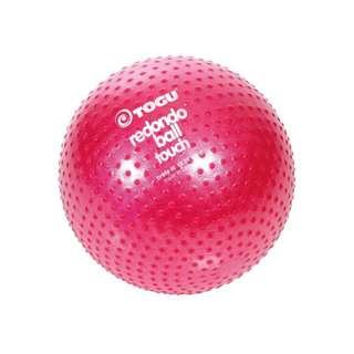 TOGU Pilatesball Pilates Ball rot