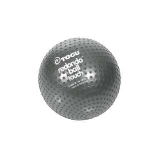 TOGU Pilatesball Pilates Ball anthrazit
