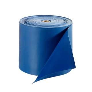 ARTZT Vitality Übungsband Gymnastikband blau