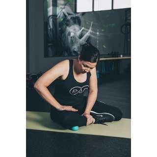 RAD Massagebälle Recovery Rounds Faszienball Türkis