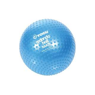 TOGU Pilatesball Pilates Ball blau