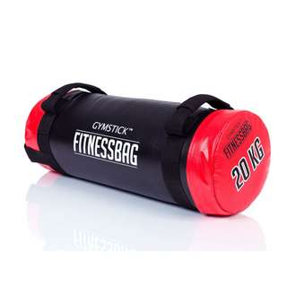 Gymstick Fitnessbag Fitnessgerät Mehrfarbig
