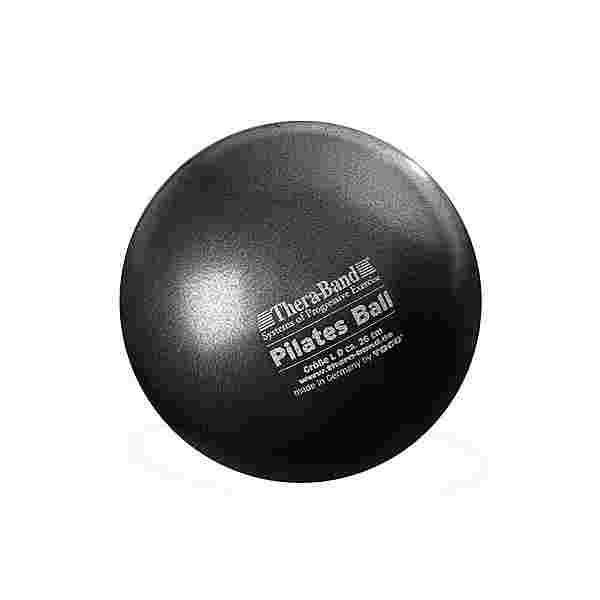 TheraBand Pilates Ball Pilates Ball silber