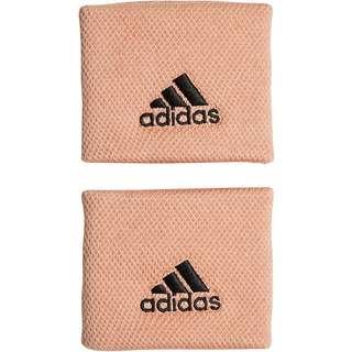 adidas Schweißband rosa