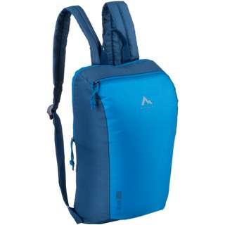 McKinley ALVA 10 Wanderrucksack blue petrol-blue petrol