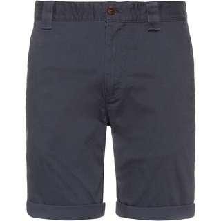 Tommy Hilfiger Scanton Shorts Herren twilight navy