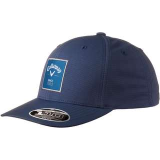Callaway RUTHERFORD Cap nvy