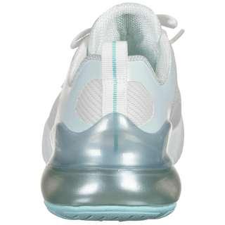 Skechers Skeck-Air Stratus Glamour Tour Sneaker Damen weiß / hellblau