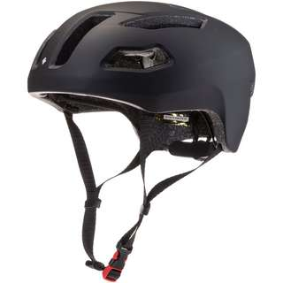 Sweet Protection Chaser Fahrradhelm matte black
