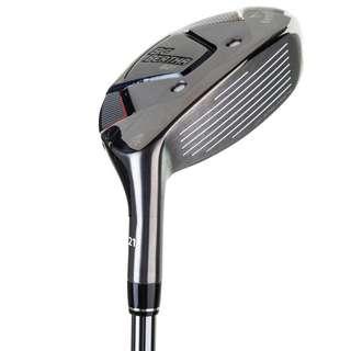 Callaway WD RH BIG BERTHA B21 HY 4H GR REG Golfschläger