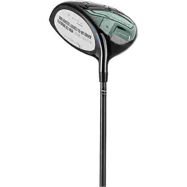 Cobra DR FMAX3 OS BK PK GL 15.0 LH Golfschläger black