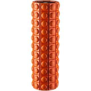 ALEX Massageroller orange