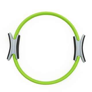 ZenPower Pilates Ring Pilates Ring grün