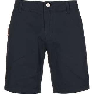 Ragwear Karel Shorts Herren blau