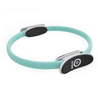 ZenPower Pilates Ring Pilates Ring türkis