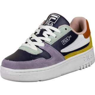 FILA FX Ventuno L Sneaker Damen multi