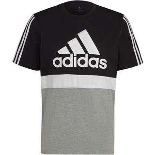 adidas Sport Essentials T-Shirt Herren black