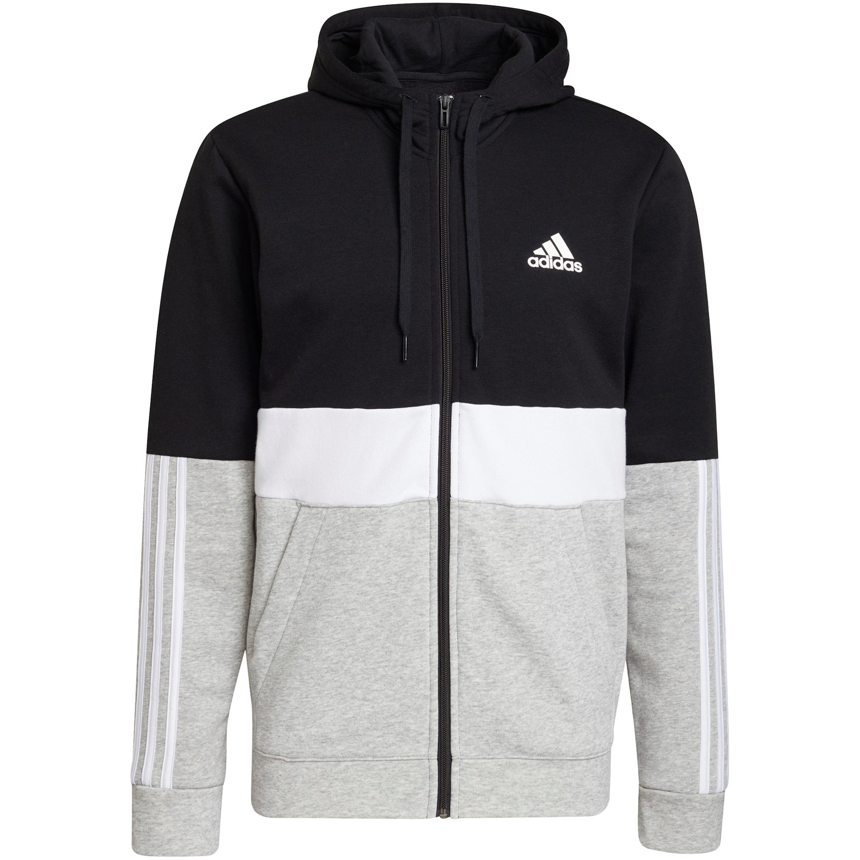 adidas -  Sport Essentials Trainingsjacke Herren