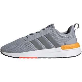 adidas Racer TR21 Sneaker Herren halo silver-grey-semi solar gold
