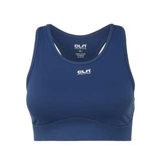 CLN Athletics Intense BH Damen Titan blue