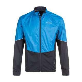 Endurance JIVE M Fahrradjacke Herren 2145 Blue Sapphire