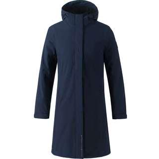 Weather Report CANDIS W Long W-PRO 15000 Regenjacke Damen 2048 Navy Blazer