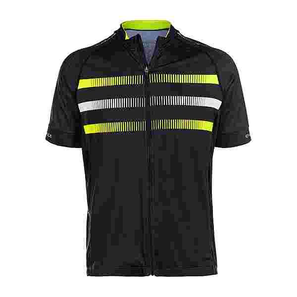 Endurance Trikot Herren 5001 Safety Yellow