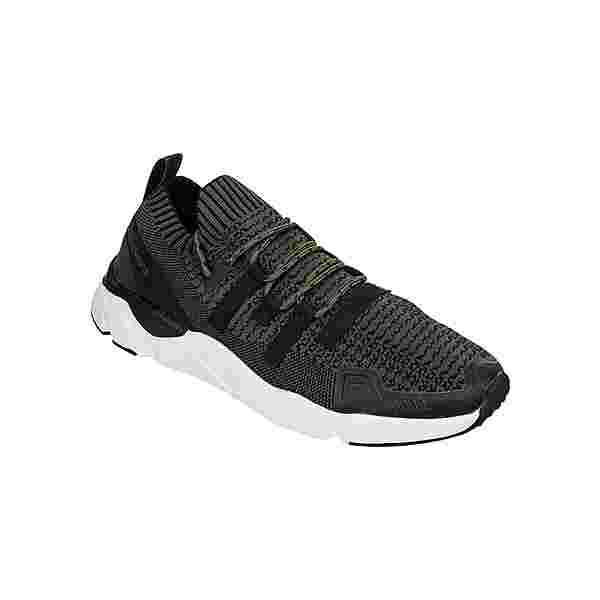Endurance GUWEI M Lite Shoe Sneaker Herren 3098 Military Green